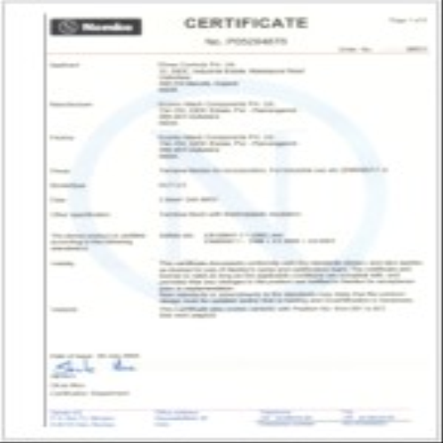 Natural Gas Production Engineering Mohan Kelkar Pdf Free Download